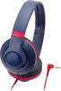 Audio-Technica ATH-S300 Headphones