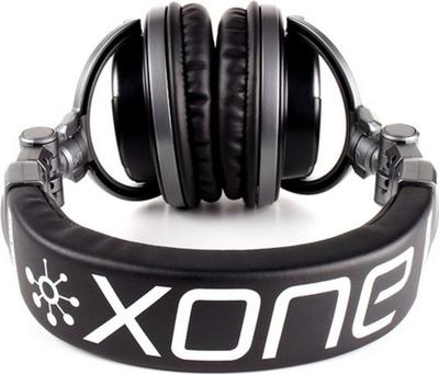 Allen & Heath Xone XD2-53