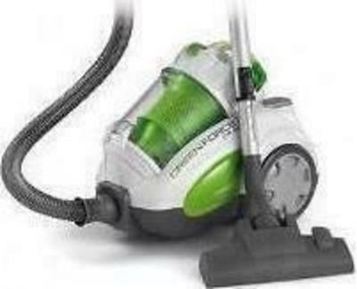 Ariete 2733 Vacuum Cleaner
