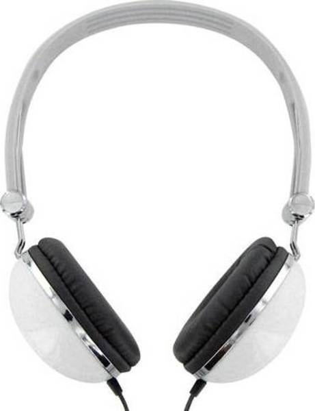 4World 06532 Headphones
