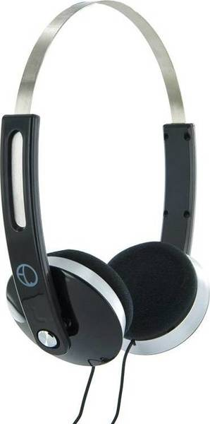4World 08247 Headphones
