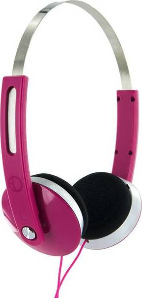 4World 08251 Headphones