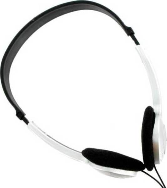 4World 04162 Headphones