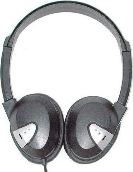 Avid FV-060 headphones
