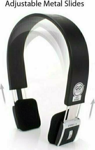 Accessory Power AirBand Headphones