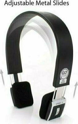 Accessory Power AirBand Headphones