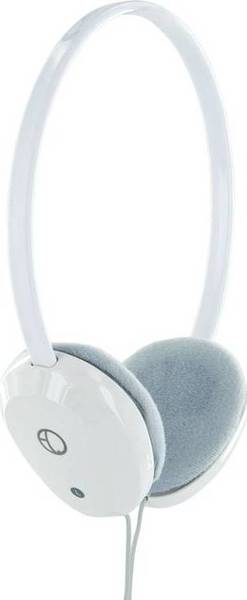 4World 08246 Headphones