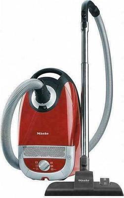 Miele Complete C2 EcoLine Vacuum Cleaner