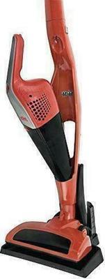 Efbe-Schott SV 5R Vacuum Cleaner