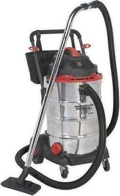 Sealey PC460 vacuum cleaner