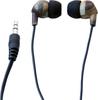 Fuse Realtree Camo Budz Headphones
