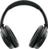 Bose QuietComfort 35 Słuchawki