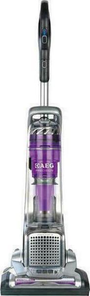 AEG Precision A6100A Vacuum Cleaner