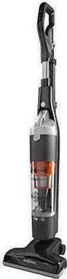 Hotpoint F101340 Vacuum Cleaner