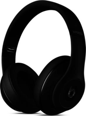Beats by Dre Studio3 Wireless Słuchawki