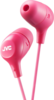 JVC HA-FX38