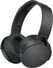 Sony MDR-XB950N1 Headphones