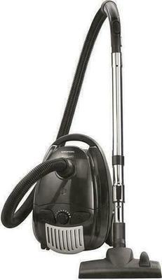 Grundig VCC 4950 C Vacuum Cleaner