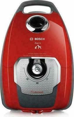 Bosch BGL8PET