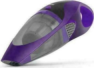 Swan SC8010N vacuum cleaner