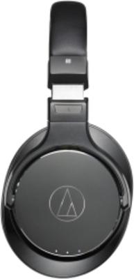 Audio-Technica ATH-DSR7 Headphones