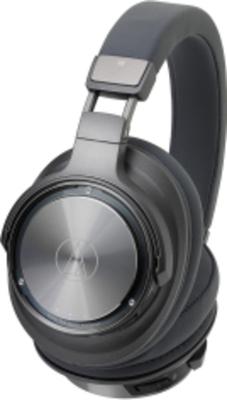 Audio-Technica ATH-DSR9 Headphones
