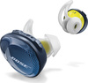 Bose SoundSport Free headphones