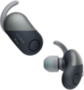 Sony WF-SP700N Headphones