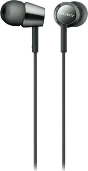 Sony MDR-EX155