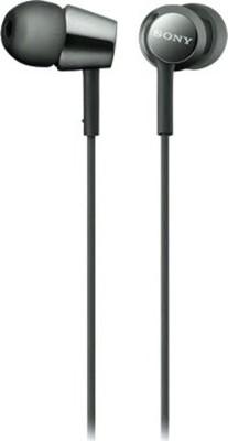 Sony MDR-EX155 Headphones