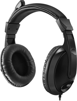 Adesso Xtream H5 Headphones