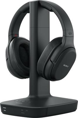Sony WH-L600 Headphones