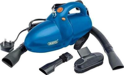 Draper Tools 24392 Vacuum Cleaner