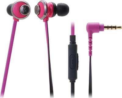 Audio-Technica ATH-CKF77IS Headphones