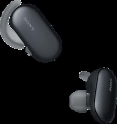 Sony WF-SP900 Headphones