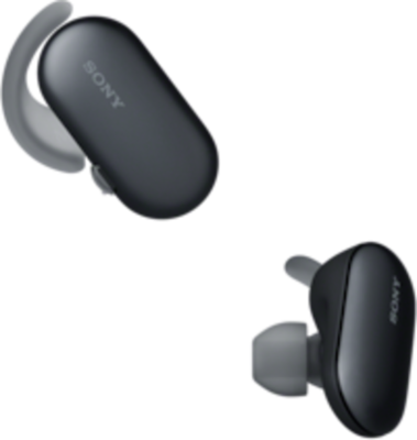 Sony WF-SP900 Kopfhörer