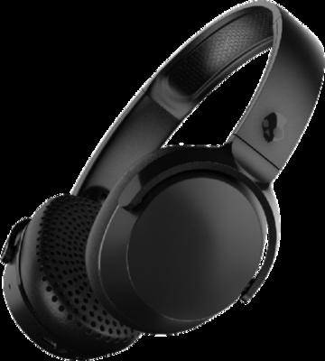 Skullcandy Riff Wireless Kopfhörer