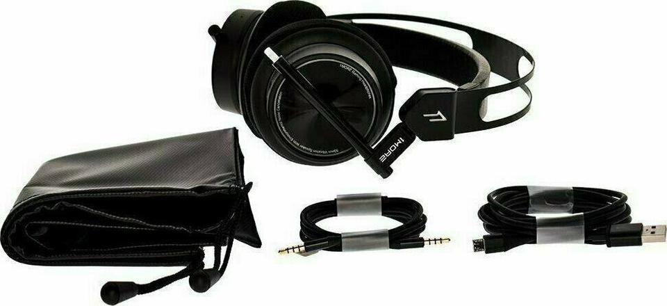 1MORE H1005 Headphones