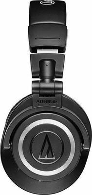 Audio-Technica ATH-M50XBT Kopfhörer