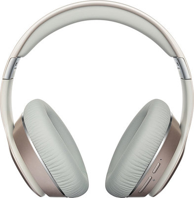 Edifier W820BT Kopfhörer