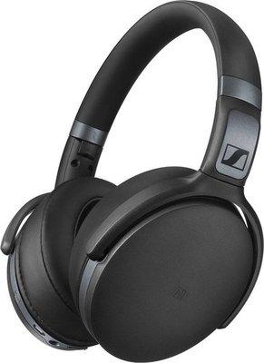 Sennheiser HD 4.40BT Kopfhörer