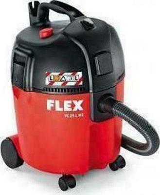 Flex Tools VCE 25 L MC Vacuum Cleaner