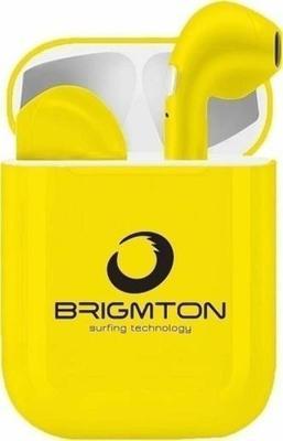 Brigmton BML-18