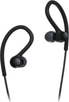 Audio-Technica ATH-SPORT10 Headphones