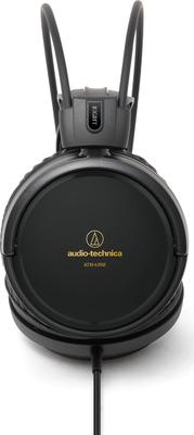 Audio-Technica ATHA550Z Headphones