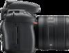 Nikon D600 Digital Camera