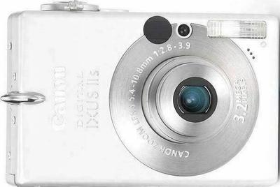 Canon PowerShot SD110