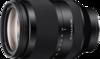 Sony Alpha A9 Digital Camera