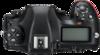 Nikon D850 Digital Camera