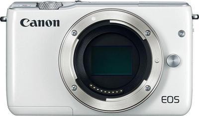Canon EOS M10 Digitalkamera